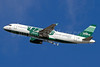 JetBlue Airways Airbus A320-232 N746JB (msn 3622) (New York Jets) JFK (Eric Dunetz). Image: 905609.