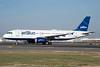 JetBlue Airways Airbus A320-232 N766JB (msn 3724) (Tartan) JFK (Fred Freketic). Image: 925304.
