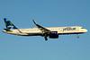 JetBlue Airways Airbus A321-231 WL N943JT (msn 6326) (Prism) JFK (Jay Selman). Image: 403374.