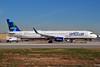 JetBlue Airways Airbus A321-231 WL N937JB (msn 6245) (Prism) JFK (Ken Petersen). Image: 925162.
