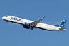 JetBlue Airways Airbus A321-231 WL N944JT (msn 6359) (Prism) LAX (Michael B. Ing). Image: 936367.
