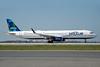 JetBlue Airways Airbus A321-231 WL N945JT (msn 6390) (Prism) JFK (Fred Freketic). Image: 928091.