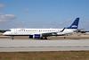 JetBlue Airways Embraer ERJ 190-100 IGW N304JB (msn 19000257) (Windowpane) FLL (Bruce Drum). Image: 101984.