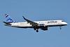 JetBlue Airways Embraer ERJ 190-100 IGW N346JB (msn 19000504) (Barcode) JFK (Jay Selman). Image: 402476.