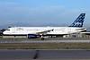 JetBlue Airways Airbus A320-232 N712JB (msn 3517) (Bubbles) LGB (Michael B. Ing). Image: 910033.