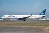 JetBlue Airways Airbus A321-231 WL N935JB (msn 6185) (Prism) JFK (Fred Freketic). Image: 926163.