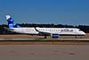 JetBlue Airways Embraer ERJ 190-100 IGW N324JB (msn 19000388) (Blueberries) RDU (Ken Petersen). Image: 928760.