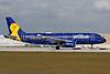 JetBlue Airways Airbus A320-232 N775JB (msn 3800) (JetBlue Honors Our Veterans - Vets in Blue) FLL (Brian McDonough). Image: 925988.