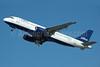 JetBlue Airways Airbus A320-232 N550JB (msn 1891) (Windowpane) FLL (Bruce Drum). Image: 100103.