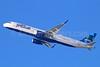 JetBlue Airways Airbus A321-231 WL N942JB (msn 6279) (Prism-Our 200th Aircraft) LAX (Michael B. Ing). Image: 926847.
