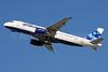 JetBlue Airways Airbus A320-232 N563JB (msn 2006) (Blueberries) FLL (Bruce Drum). Image: 101765.