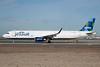 JetBlue Airways Airbus A321-231 WL N929JB (msn 6031) (Prism) JFK (Fred Freketic). Image: 932181.