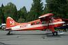 K2 Aviation de Havilland Canada DHC-2 Beaver N121KT (msn 1406) TKA (Nick Dean). Image: 903549.