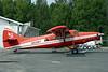 K2 Aviation de Havilland Canada DHC-3T Turbo Beaver N929KT (msn 461) TKA (Nick Dean). Image: 903552.