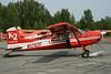 K2 Aviation Cessna A185F N1292F (msn 18502668) TKA (Nick Dean). Image: 903548.