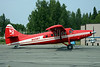 K2 Aviation de Havilland Canada DHC-3T Turbo Beaver N424KT (msn 338) TKA (Nick Dean). Image: 903550.