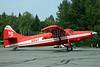 K2 Aviation de Havilland Canada DHC-3T Turbo Beaver N727KT (msn 419) TKA (Nick Dean). Image: 903551.
