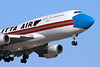Hot New : Airline color photos and aviation gifts. Pictures and prints of commercial airliners and jets of the world airlines. The latest news and photos.