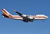 Kalitta Air (2nd) Boeing 747-4HQ (F) N782CK (msn 37304) JFK (Fred Freketic). Image: 935341.