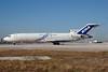 Kitty Hawk AirCargo-KHA Boeing 727-214 (F) N750US (msn 21512) MIA (Bruce Drum). Image: 100468.