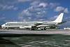 Kitty Hawk International (2nd) McDonnell Douglas DC-8-62 (F) N803CK (msn 46085) MIA (Bruce Drum). Image: 102501.