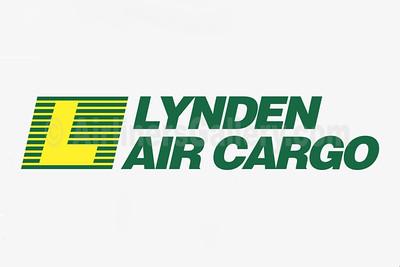 1. Lynden Air Cargo logo