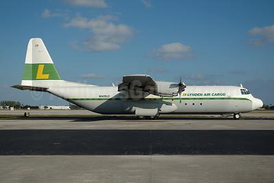 Airline Liveries - L
