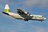 Lynden Air Cargo Lockheed 382G-44K-30 (L-100-30) Hercules N401LC (msn 4606) ANC (Ken Petersen). Image: 928199.