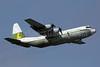 Lynden Air Cargo Lockheed 382G-44K-30 (L-100-30) Hercules N402LC (msn 4698) ANC (Michael B. Ing). Image: 903217.