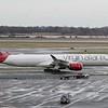 Virgin Atlantic Airways (VS) G-VPOP A350-1041 [cn298]