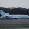 Boeing 727-243 [cn21266] N615PA
