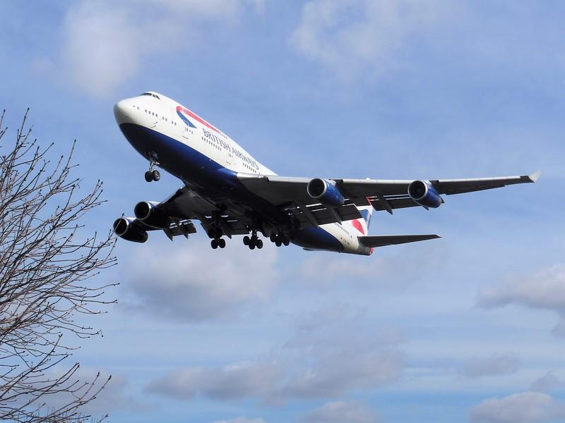 British Airways (BA) G-CIVN B747-436 [cn28848]