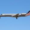American Eagle/Envoy Air (AA/MQ) N804AE ERJ-140 LR [cn145487]