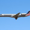 American Eagle/Envoy Air (AA/MQ) N822AE ERJ-140 LR [cn145581]