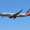 American Eagle/Envoy Air (AA/MQ) N265NN ERJ-175 LR [cn17000766]