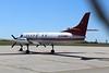 Encore Air Cargo (DKT) N690WW Swearingen SA227-AC Metro III [cn690B]