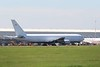 ABX Air (GB) N364CM B767-338 ER [cn24531]