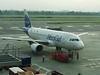 Aerogal (2K) HC-CKN  Airbus 319-112  [cn1882]
