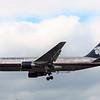 Aeroméxico (AM) XA-OAM B767-2B1 ER [cn26471]