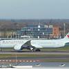 Air Canada (AC) C-FGDT B787-9 [cn37171]