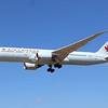 Air Canada (AC) C-FPQB B787-9 [cn35270]