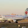 Air Canada (AC) C-FYKC A319-114 [cn691]