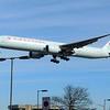 Air Canada (AC) C-FITL B777-333 ER [cn35256]