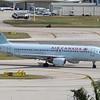 Air Canada (AC) C-FLSU A320-211 [cn309]