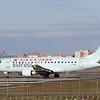 Air Canada Express (AC/RS) C-FEIQ ERJ-175 SU [cn17000083]