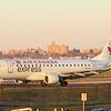 Air Canada Express (AC/RS) C-FEKH ERJ-175 SU [cn17000102]