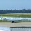 Air Canada Express (AC/QK) C-FUJZ CRJ-705 [cn15048]