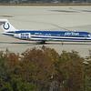 AirTran Airways (FL) N936AT B717-231 [cn55058]