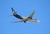 Alaska Airlines (AS) N237AK B737-990 ER [cn36357]