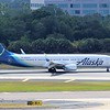 Alaska Airlines (AS) N264AK B737-990 ER [cn36360]